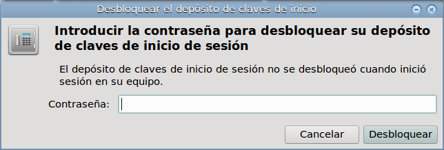 deposito_claves.png