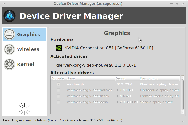 SP6 Screenshot-Device Driver Manager.png