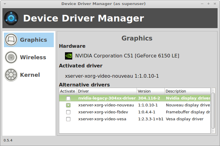 SP8 Screenshot-Device Driver Manager.png