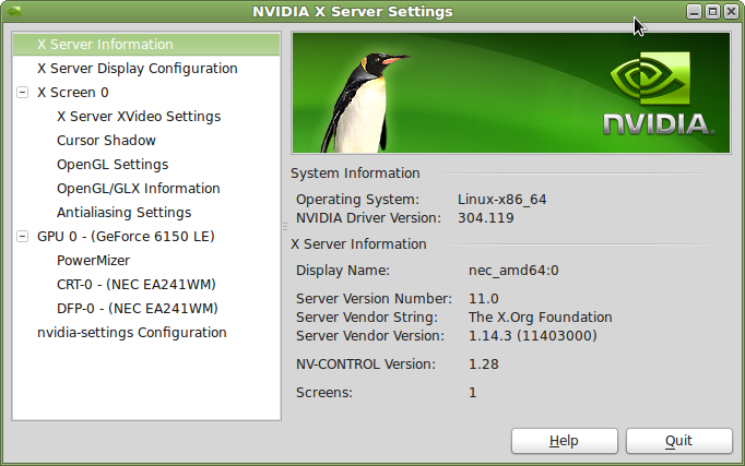 Screenshot-NVIDIA X Server Settings.png