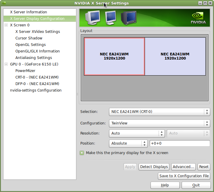 Screenshot-NVIDIA X Server Settings-1.png