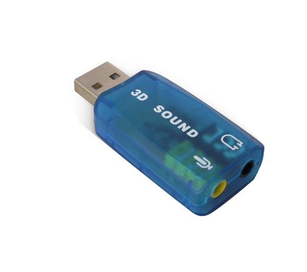 USB sound card.jpg