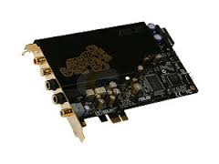 asus-xonar-sound-card.jpg