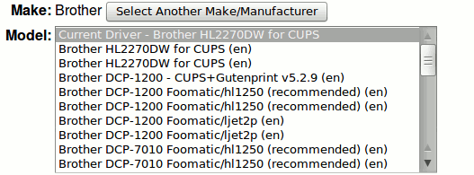 screenshot-CUPS-admin-modify-dialogue.png