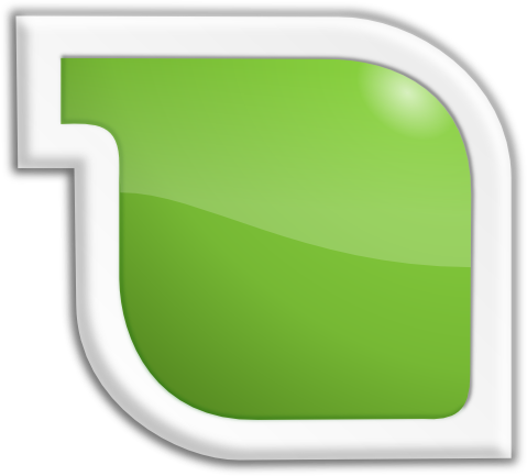 modified-cathbard-mint-logo.png