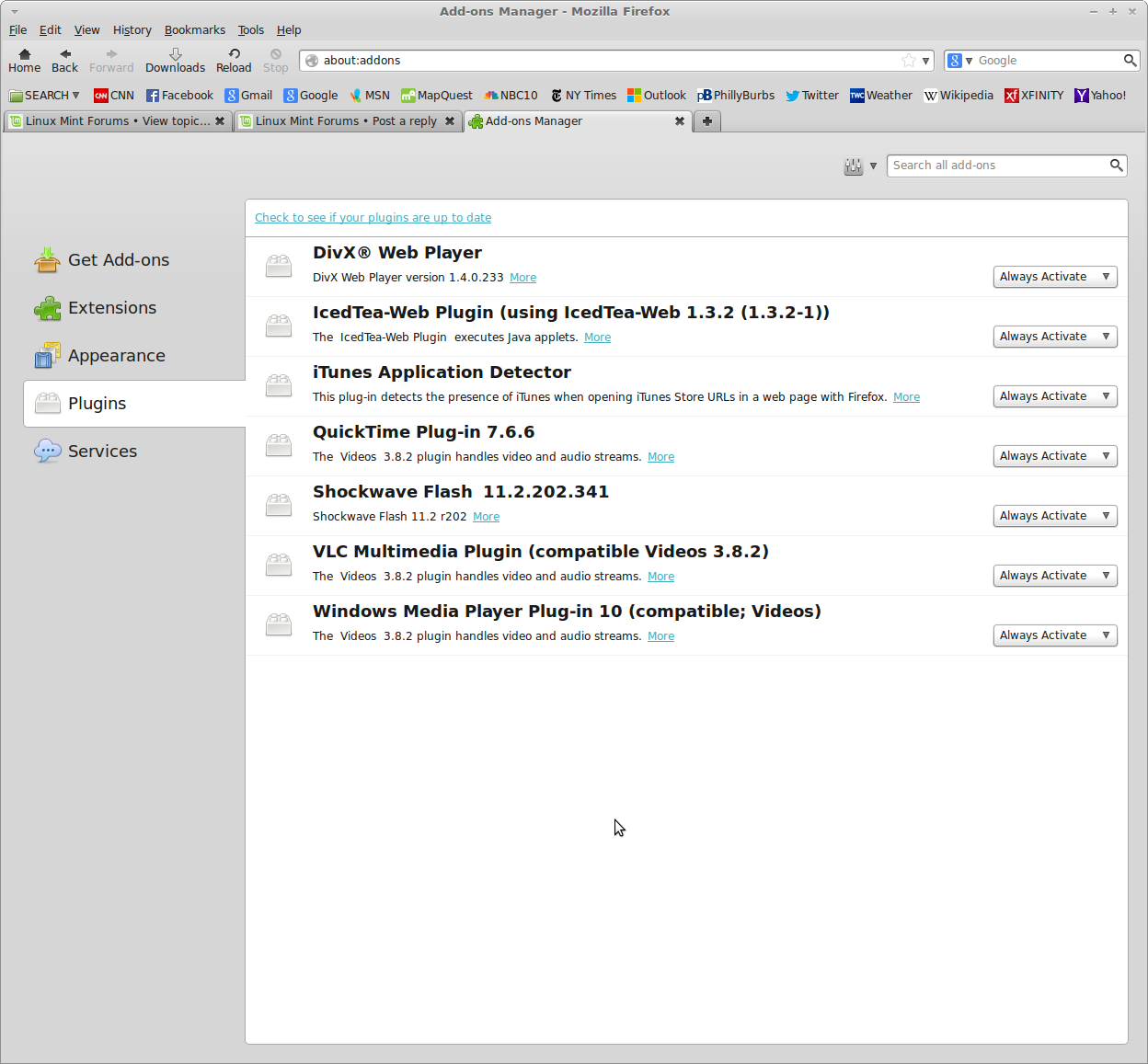 Screenshot-Add-ons Manager - Mozilla Firefox-1.png