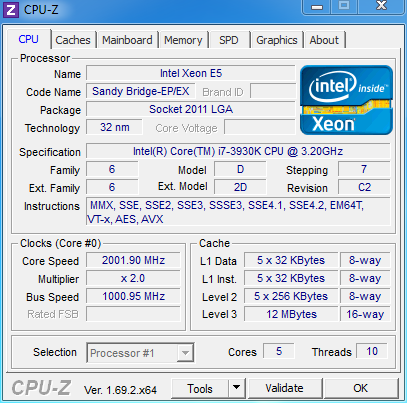 CPU-Z_kvm_host.PNG