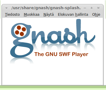 gnash swf viewer.png