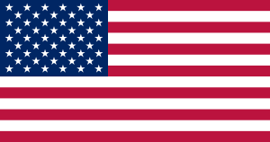 300px-Flag_of_the_United_States_(Pantone).svg.png