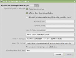 Capture-Options du point de montage-1.png