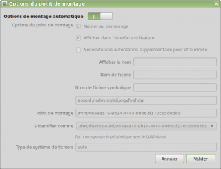 Capture-Options du point de montage.png