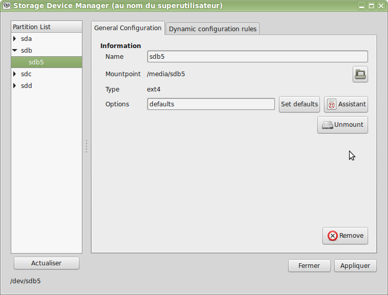 Capture-Storage Device Manager-1.png