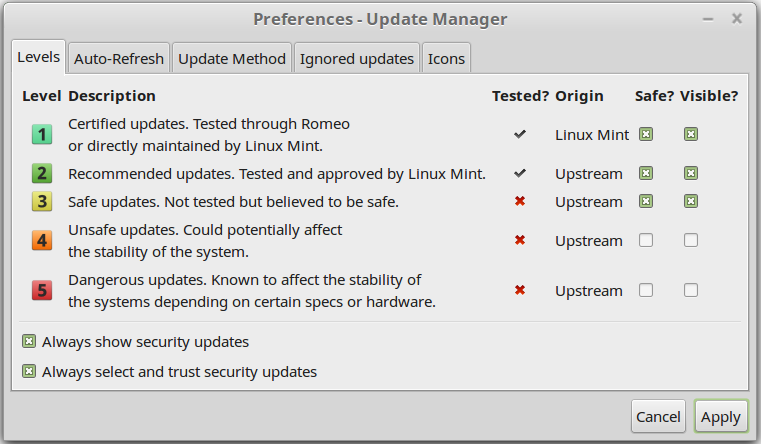 Update Manager preferences.png