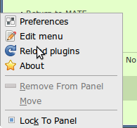 Screenshot-Linux Mint Forums • View topic - Increasing the main menu button width - Google Chrome.png