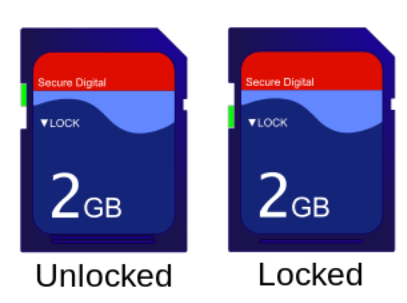 SDcard2.png