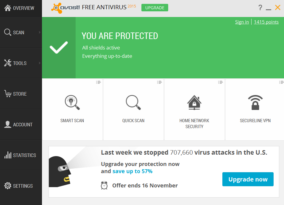 viruses.png
