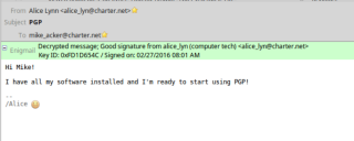 alice ready for pgp.png