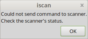 iscan.png