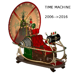 TIME_MACHINE.jpg