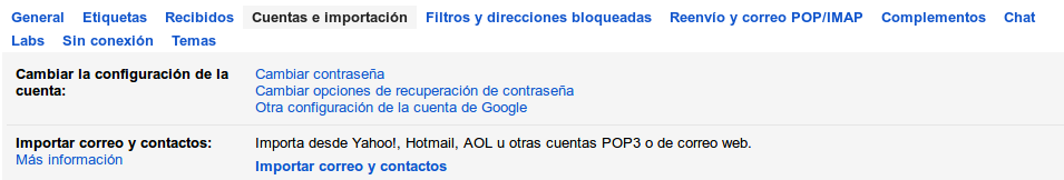 gmail_importar.png