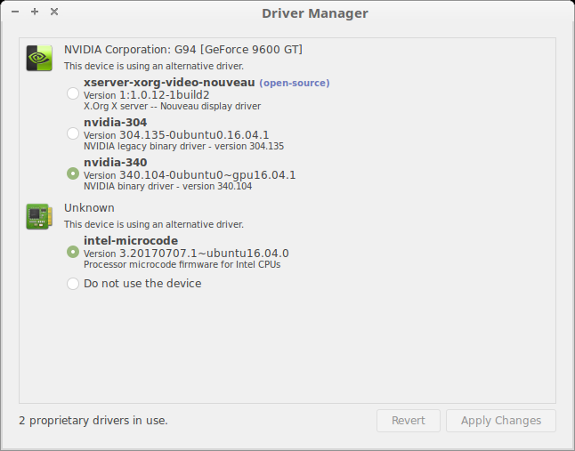 Driver Manager.png