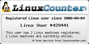 Linux User.png