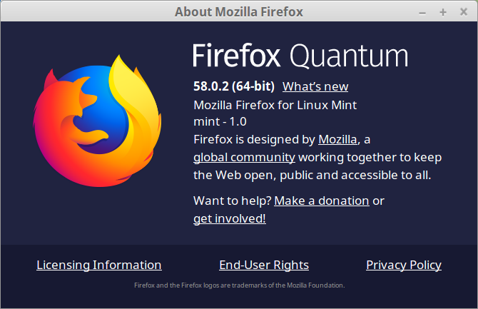 Firefox Version.png