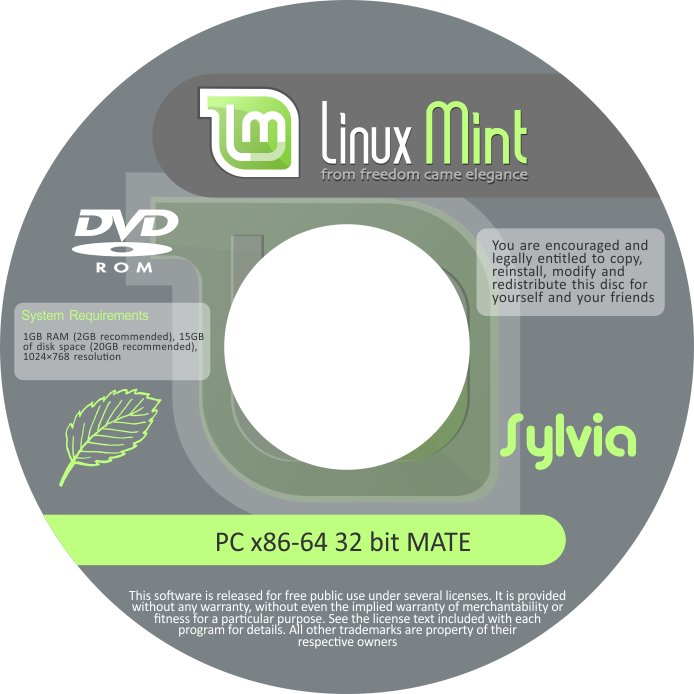 Linux Mint Cover small.png