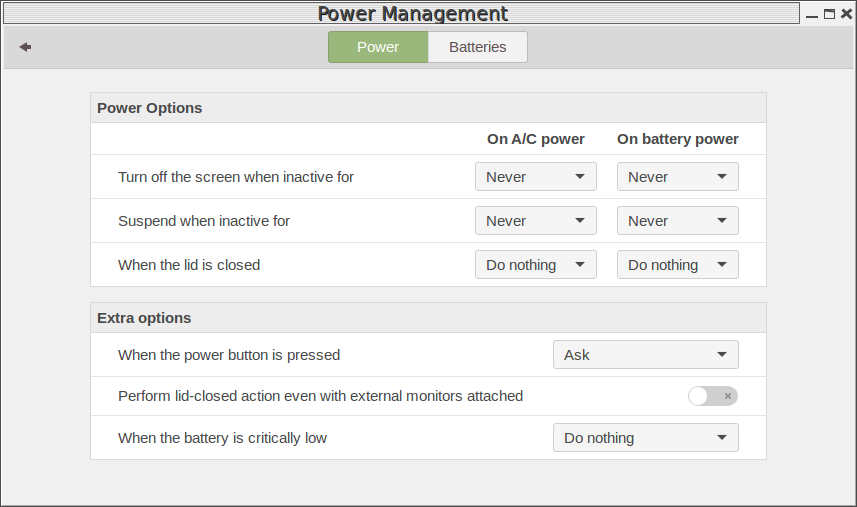 Power Management.png