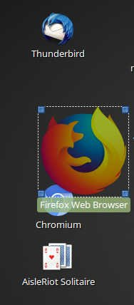 firefox-supersize.jpg