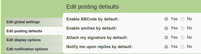 Mint Post Defaults.png