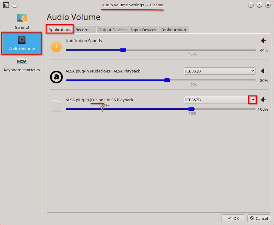 KDE_Bluetooth_SoundSettings_Application1.jpg