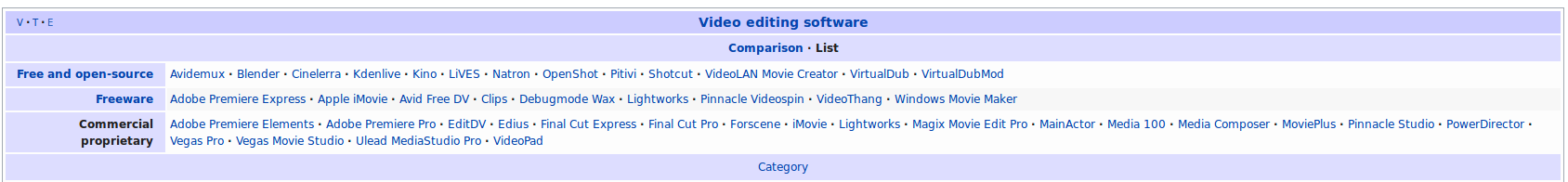 video editores wiki.png