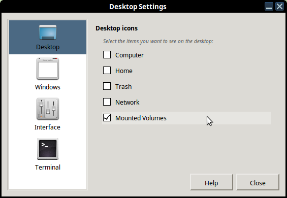 desktop settings.png