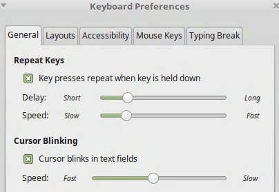keyboard-preferences-repeat-key.jpg