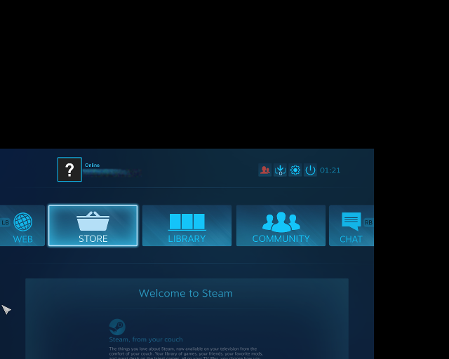 steam-bigpicture-not-centered.png