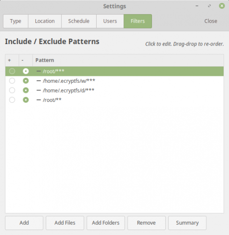 TS-exclude-patterns.png