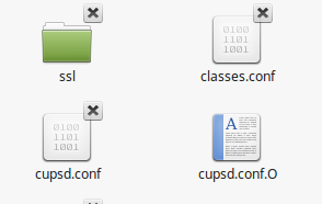 cupsd.conf.O.png