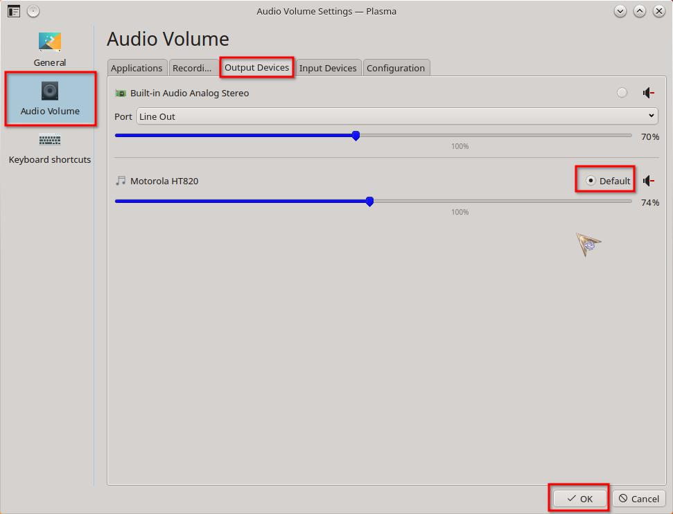 LM183_SoundSettings_OutputDevices1.jpg