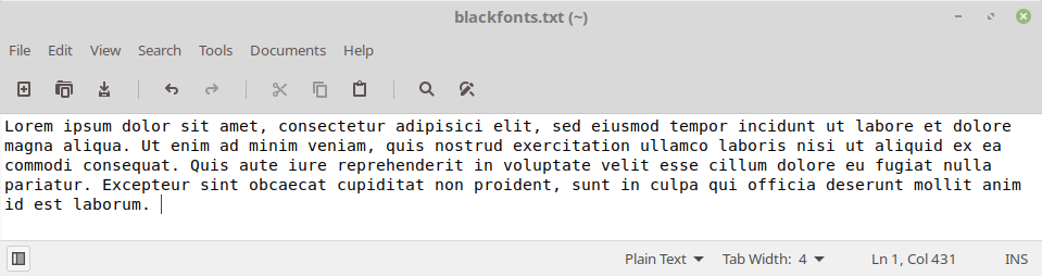 Screenshot_blackfonts.png