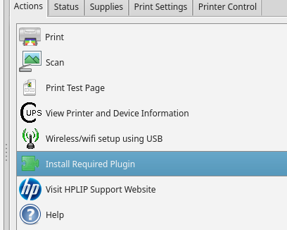 hp-device-manager.png