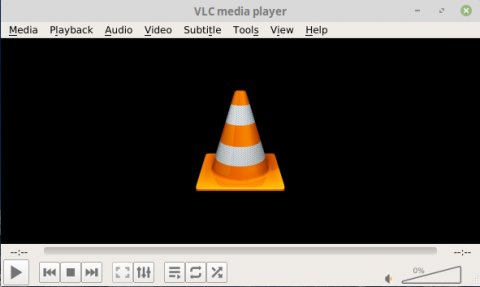 vlc media player in laptop display.png