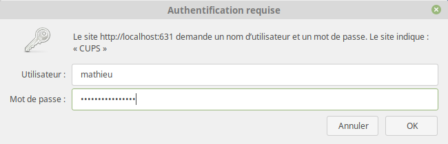 Authentification requise_007.png