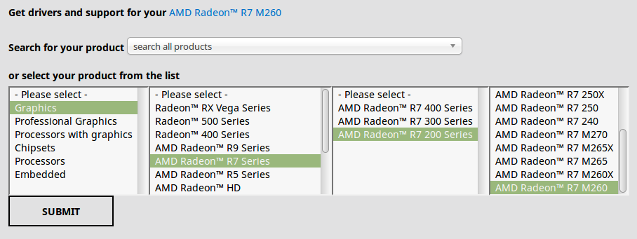 amd support.png