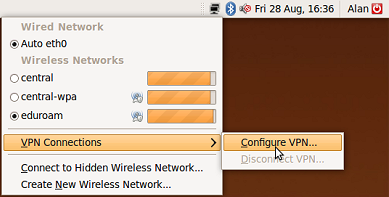 network-applet-with-vpn-ubuntu.png