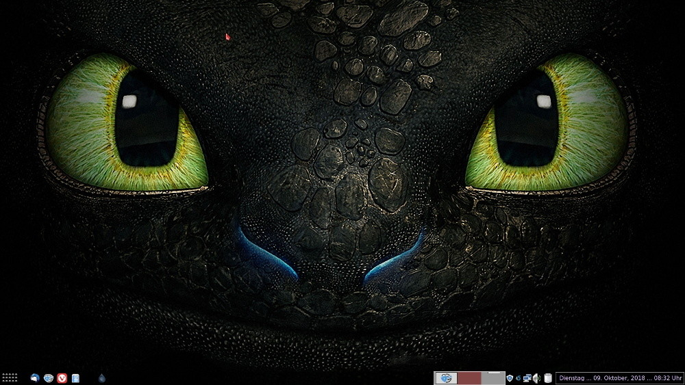 xfce_mint_2ndwallpaper.jpg