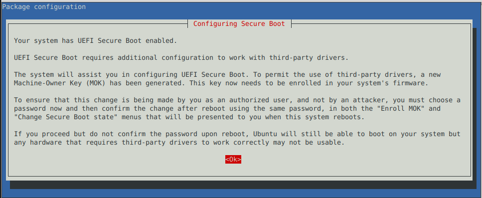 secure boot.png