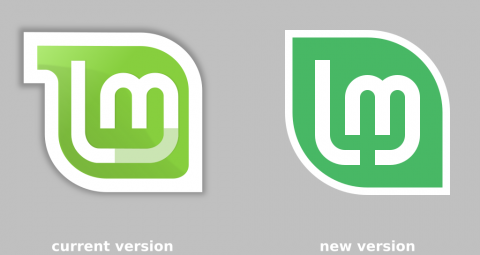 Mint-LOGO-compare.png