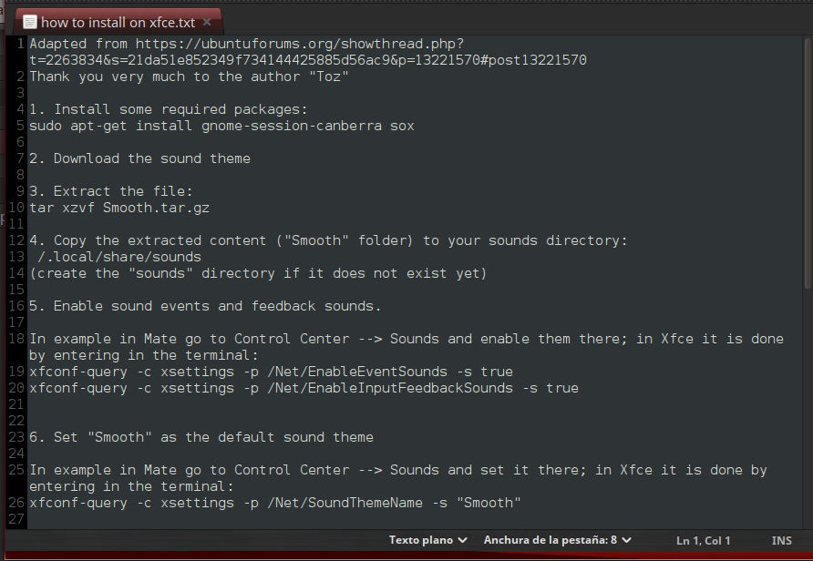 Smooth How to install on Xfce.png