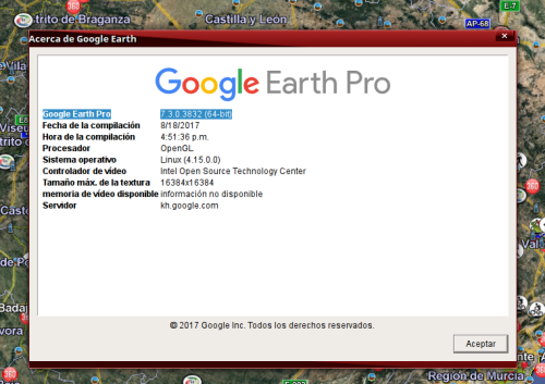 google earth 7.3..png